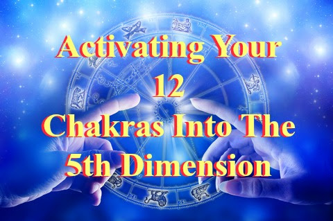 http://www.zarinapsychic.co.uk/wp-content/uploads/2015/03/Activating-your-12-chakras-with-mother-earth.jpg