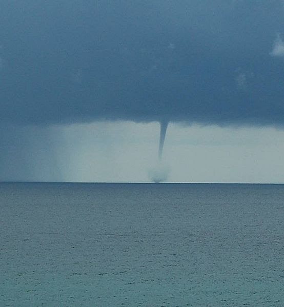 File:Water Spout - Larger View.jpg