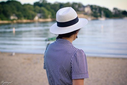 panama hat.jpg