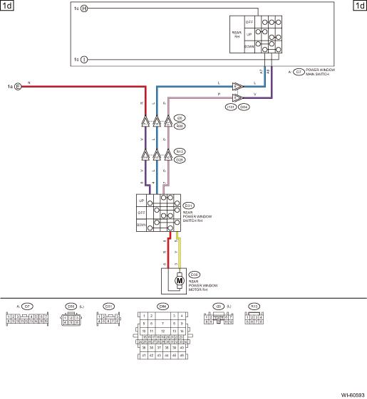 2015 Subaru Legacy Power Window Wiring Diagram Full Hd Version Wiring Diagram Force Field Analysis Emballages Sous Vide Fr