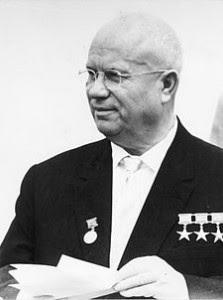 Nikita_S._Chruschtschow