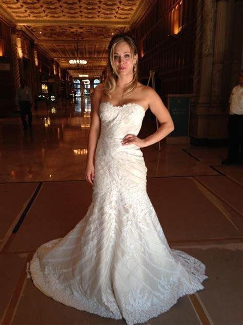 Matthew Christopher Sofia Wedding Dress   Tradesy Weddings
