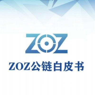 7-Z-f-K2-400x400