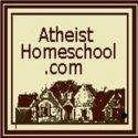 Atheist Homeschool