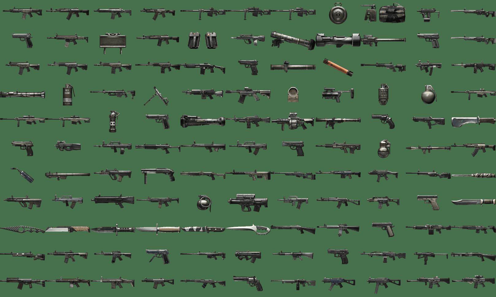 Image Result For Battlefront 2 Maps