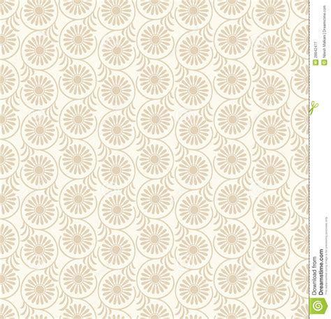 Download Wedding Card Background Wallpaper Gallery