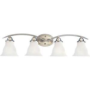 Vanity Light Fixture | eBay