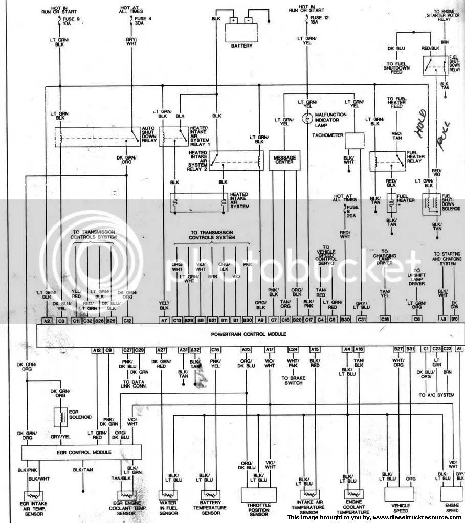 Auto Tran Wiring Diagram