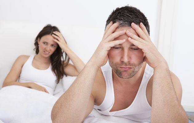 Ám ảnh không dám yêu vợ sau một lần chơi lớn với gái mại dâm - Ảnh 3.