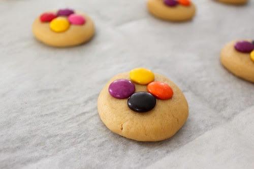 cookiessmarties (4)