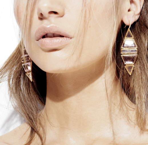 LE FASHION BLOG JEWELRY CRUSH JENNIFER MEYER FOR J CREW COLLECTION CFDA COLLABORATION 2012  RUBY DANGLE EARRINGS SPRING SUMMER GOLD JEWELRY photo LEFASHIONBLOGJEWELRYCRUSHJENNIFERMEYERFORJCREWCOLLECTIONCFDACOLLABORATION2012RUBYDANGLEEARRINGSSPRINGSUMMERGOLDJEWELRY.png