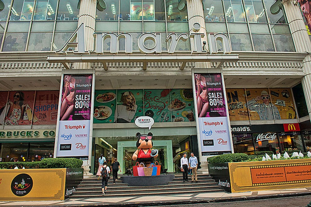 Amarin Plaza Bangkok Map,Tourist Attractions in Bangkok Thailand,Things to do in Bangkok Thailand,Map of Amarin Plaza Bangkok,Amarin Plaza Bangkok accommodation destinations attractions hotels map reviews photos pictures