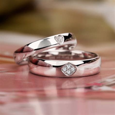 Jewels: engagement ring, promise rings, engagement ring