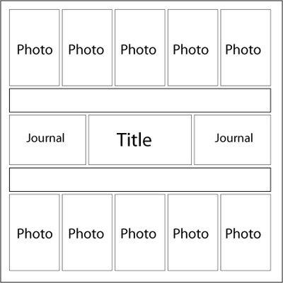 10-photo-page-pattern