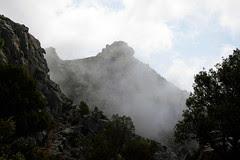 Long Group Hikes Ikaria May 2012 5