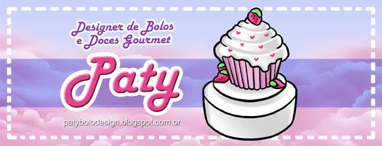 Cabeçalhos para blog, cabeçalhos sob encomenda, cake design, bolos sob encomenda, bolos decorados região Belo Horizonte, bolos decorados, by ila fox