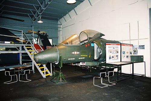 ZD350 Harrier GR.5 (9189M)  <ff>