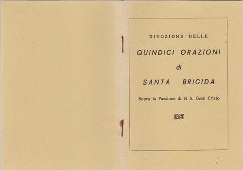 brigida2