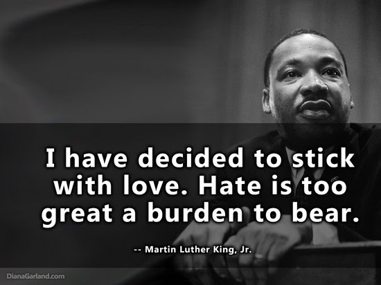 Martin Luther King Jr Quote Quote Number 580170 Picture Quotes