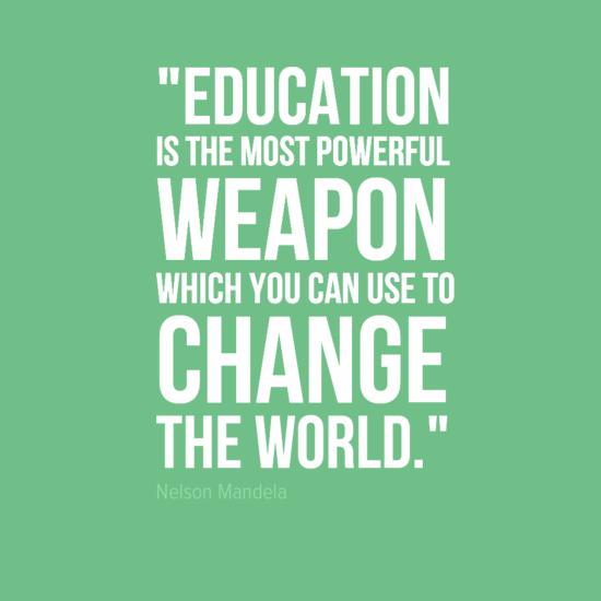 special education teacher quotes inspirational quotesgram quotes