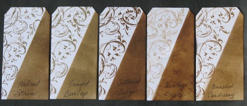 Autumn LE Distress Inks 003