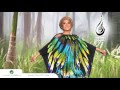 نوال الكويتية - مثل النسيم - MP3
