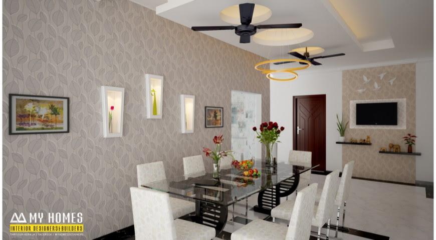 Small Living Hall Interior Design » Design and Ideas