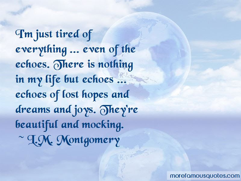 Hopes N Dreams Quotes Top 45 Quotes About Hopes N Dreams From