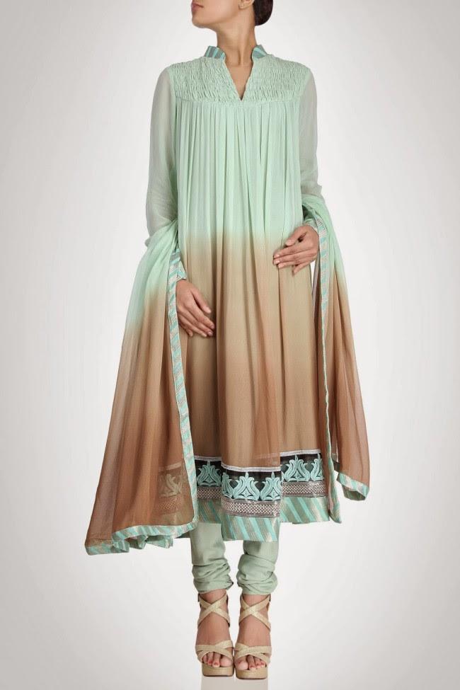 Beautiful-Anarkali-Churidar-Salwar-Kamiz-for-Girls-Women-by-Designer-Rubina-K-5