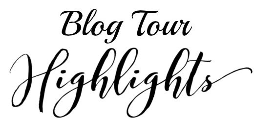 Blog Tour Highlights
