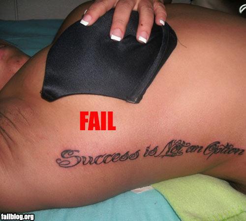 Ink Tattoos 揃 Wing Tattoos 揃 Wrist Tattoos 揃 Wolf Tattoos 揃 Words