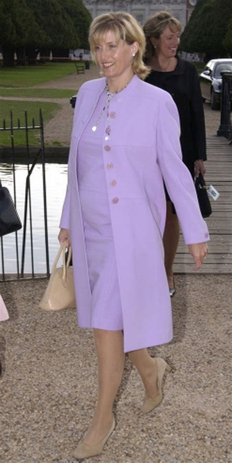 Royal maternity style through the years: From Kate