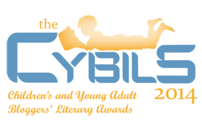 Cybils-Logo-2014-Web-Sm