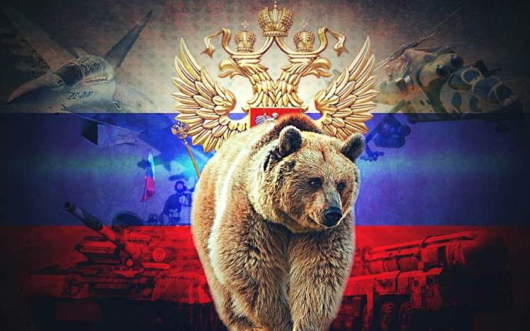 russian_armed_forces_arkouda