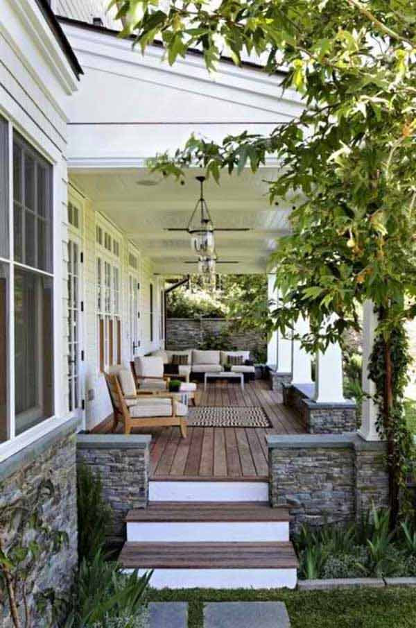small-porch-ideas-woohome-12