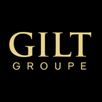 Gilt Groupe Online Sample Sales