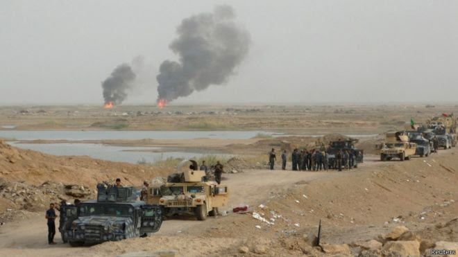 http://ichef.bbci.co.uk/news/ws/660/amz/worldservice/live/assets/images/2015/08/27/150827095057_ramadi_640x360_reuters.jpg