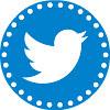 Follow Ruby Murray on Twitter
