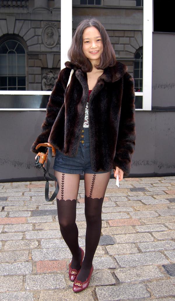heart_tights_London_Fashion_Week