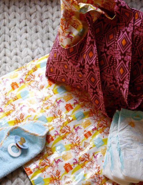 new.oilcloth.1