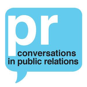 Public Relations Predictions