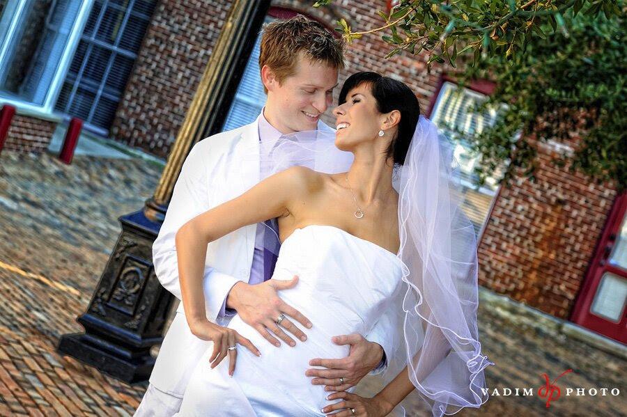 outdoor wedding venues in tampa
