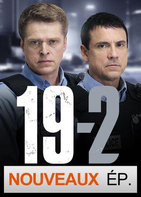 19-2 - Season 2