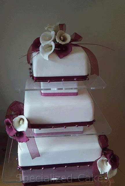 3 Tier Wedding Cake Prices Wedding Cake   Cake Ideas by