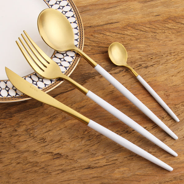 Image result for Cutlery