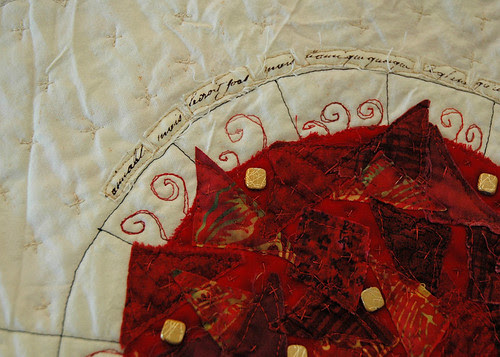 quilt-words :: teppeord #2