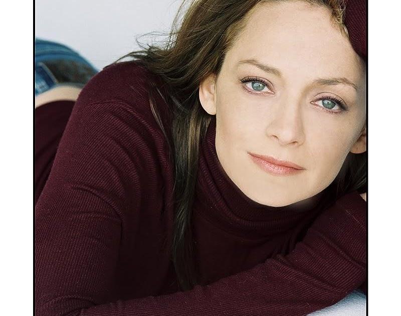 Katy Selverstone - IMDb
