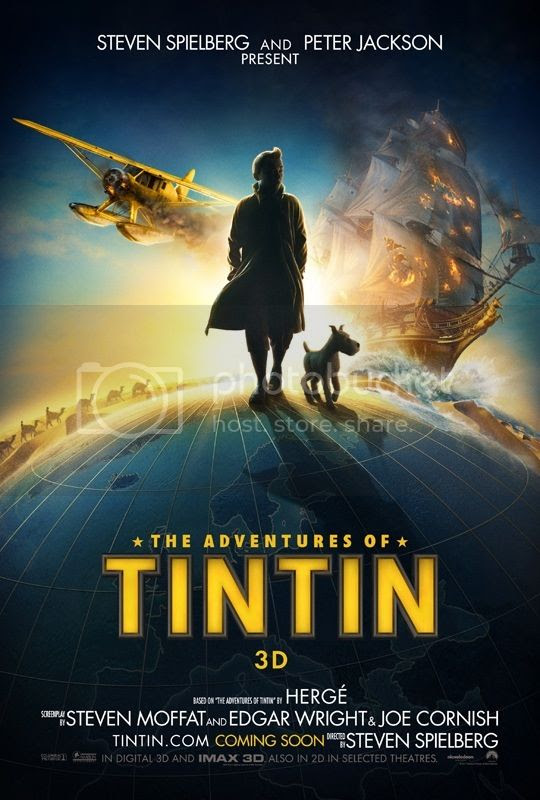 The-Adventures-of-Tintin-Spielberg-Movie-005