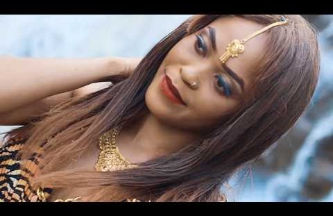 Download or Watch(Official Video) Lolilo - Mi amor