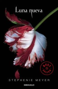 megustaleer - Luna nueva (Saga Crepúsculo 2) - Stephenie Meyer